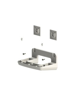 Wall Support Kit for Vertical Sets and Modules
